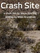 Crash Site  (Crash Site )