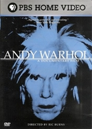 Andy Warhol: A Documentary Film (Andy Warhol: A Documentary Film)