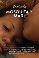 Mosquita e Mari (Mosquita y Mari)