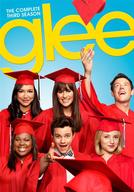 Glee (3ª Temporada) (Glee (Season 3))
