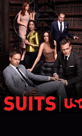 suits 7ª temporada 21 de junho de 2017 filmow suits 7ª temporada 21 de junho de