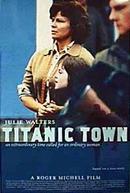Lutando Pela Paz (Titanic Town)