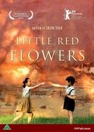 Pequenas Flores Vermelhas (Kan Shang Qu Hen Mei)
