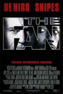 Estranha Obsessão (The Fan)