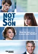 Non è stato mio figlio (Non è stato mio figlio)