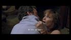 Trailer Plano B Legendado (HD) | Nos cinemas em 11 de junho
