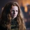 Gotham: Ivy Pepper, a Hera Venenosa, terá nova intérprete