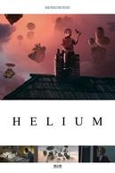 Helium (Helium)