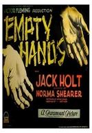 Empty Hands  (Empty Hands )