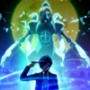 A noite é perigosa no novo trailer do anime de Persona 3
