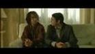 Bande-annonce du film Janis et John