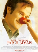 Patch Adams - O Amor É Contagioso (Patch Adams)