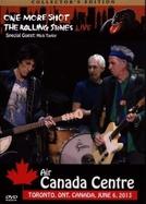 Rolling Stones - Toronto 2013 (June 6th) (Rolling Stones - Toronto 2013 (June 6th))