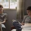 'Hoje eu quero voltar sozinho' sai da disputa do Oscar de filme estrangeiro