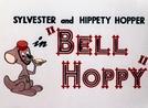 Toca O Sino (Bell Hoppy)