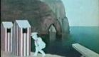 -Autour d une cabine-Emile Reynaud-1894-