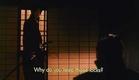 Gohatto Trailer, 2000