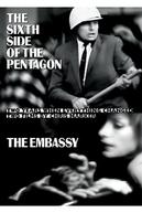 A Embaixada (L'Ambassade)