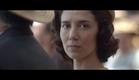 Entre Irmãs | Trailer Oficial | 12 de outubro nos cinemas