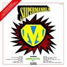 Supermanoela (Supermanoela)
