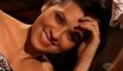 Tribunal na TV - (03/09/2010) Amantes do Pecado (1/4)