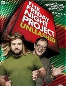 The Friday Night Project (5ª Temporada) (The Friday Night Project (Season 5))
