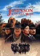 Os Implacáveis (Johnson County War)