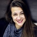 Nathália Rinaldi
