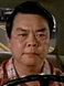 Cecil Cheng