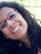 Ariane Araujo Vieira