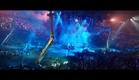 Metallica Through the Never - Trailer Oficial (LEGENDADO) (HD)