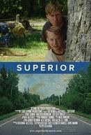 Superior (Superior)