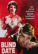 Encontro com a Morte (Blind Date)