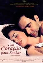 Um Coração Para Sonhar - Poster / Capa / Cartaz - Oficial 2