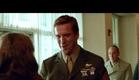 Homeland - First season trailer