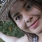 Nicoly Frare