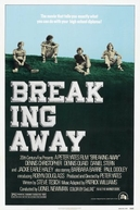 O Vencedor (Breaking Away)