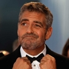 Os 5 melhores filmes de George Clooney