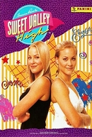 Aí Galera (2ª Temporada) (Sweet Valley High (Season 2))
