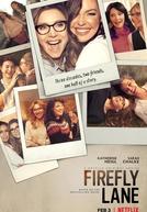 Amigas Para Sempre (1ª Temporada) (Firefly Lane (Season 1))