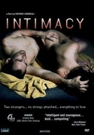 Intimidade (Intimacy)