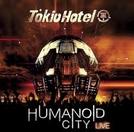 Humanoid City Live (Humanoid City Live)
