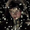 Análise filmica - Noite Negra (NuitNoire)