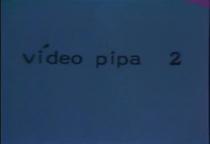 Vídeo Pipa 2 - Poster / Capa / Cartaz - Oficial 1