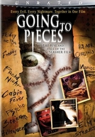 Em Pedaços (Going to Pieces: The Rise and Fall of the Slasher Film)