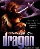 O Segredo de uma Mulher (Chasing the Dragon)