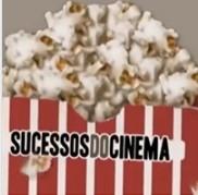 Sucessos do Cinema - Poster / Capa / Cartaz - Oficial 1