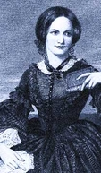 The Secret Life of Books (Jane Eyre) (The Secret Life of Books (Jane Eyre))
