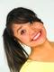 Bianca Camila