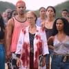 Bacurau, com Sonia Braga, ganha primeiro teaser
